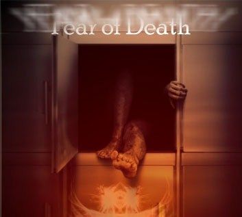 Learn How to Die: A philosophical Examination of the Fear of Death