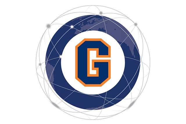 The Gettysburg Network