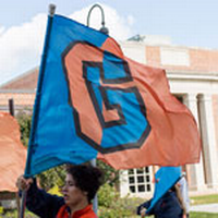 Gettysburgives Challenge raises $2.09 million in only 36 hours