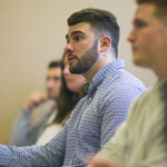 Building skills for the business world at Gettysburg College