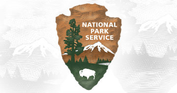 Pohanka Internship Alumni Find Permanent Employment with the National Park Service