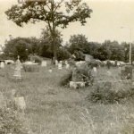 Gettysburgians shine light on black Americans buried at Lincoln Cemetery