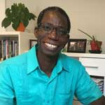 Professor Abou B. Bamba Joins the American Historical Review Board of Editors