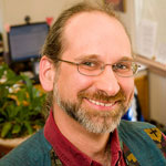 Philosophy Prof. Steve Gimbel featured in lecture series on The Great Courses