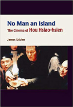 No Man an Island: The Cinema of Hou-Hsiao-Hsien