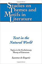 Text in the Natural World