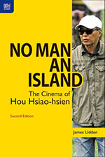 The Cinema of Hou Hsiao-hsien