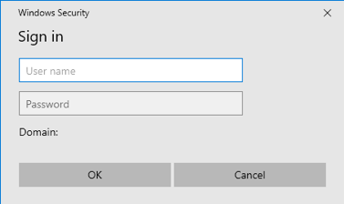 connect to vpn win12